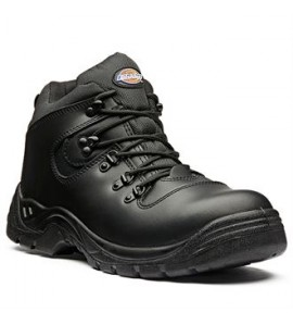 Fury super safety hiker (FA23380A)