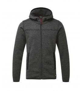 TuffStuff Henham Full Zip Sweatshirt Hoodie 237