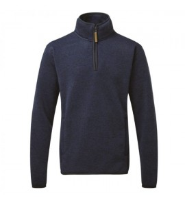 Fortress Easton Pullover 238
