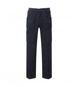 Blue Castle Action Trouser