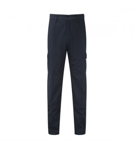 tuffstuff Workforce Trouser