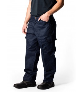 Uneek Action Trouser