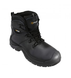 Fort Reliance Non Metallic Safety Boot FF106