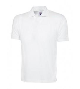 Uneek Mens Ultra Poloshirt