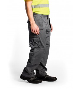 Uneek Super Pro Trousers