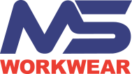 Master Services Workwear